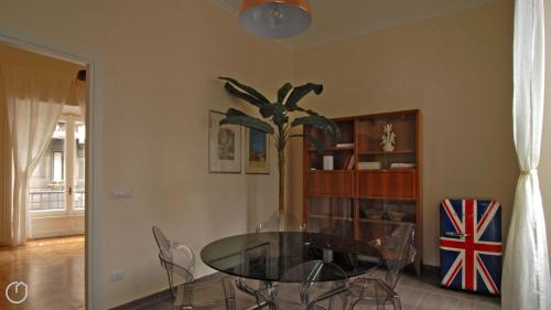 Hotel Italianway Apartments - Pecchio