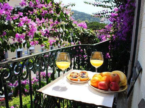 Resting Points - Sintra, 2710-524 Sintra