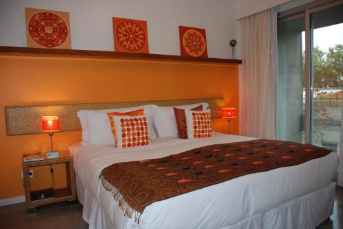Mine Hotel photo 12