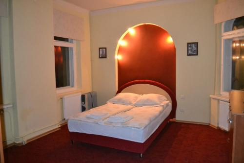 HotelKaunas Old Town Stay