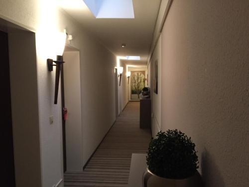 Haus Litzbrück photo 24