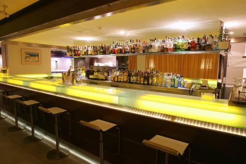 Hotel Simbad 8