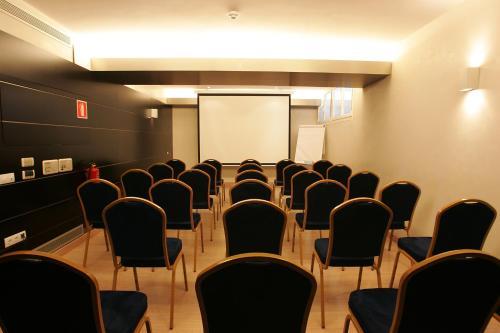 Hotel Simbad 15