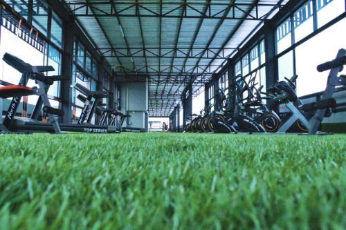 Rod Fai Fah Apartment photo 13