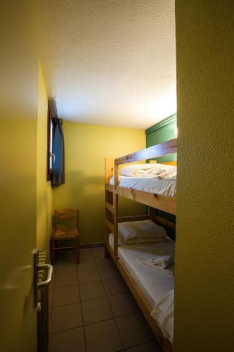 Фото отеля Apartaments Giberga