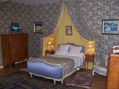 le jardin des fables location saisonni re 10 rue du ch teau 02400 ch teau thierry adresse. Black Bedroom Furniture Sets. Home Design Ideas