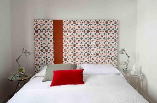 Eric Vökel Boutique Apartments - BCN Suites photo 26