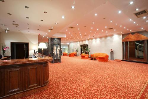 Hotel Etoile photo 2