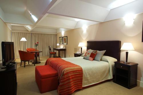 Hotel Etoile photo 5