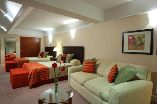 Hotel Etoile photo 6