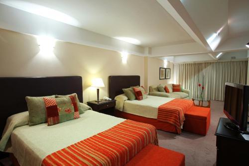 Hotel Etoile photo 7