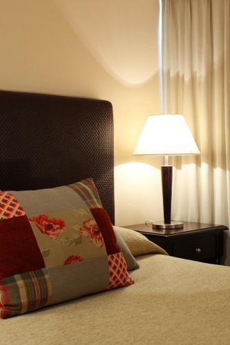 Hotel Etoile photo 8