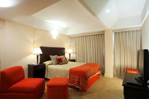 Hotel Etoile photo 9