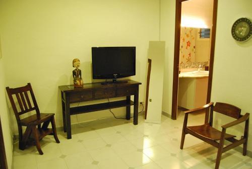 Clot MiraBarna Apartments photo 92