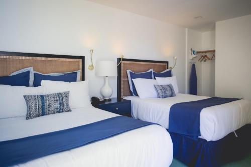 Mylo Hotel - Daly City, CA 94014