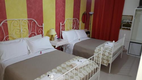 HotelMi Casa Es Tambien Tu Casa 2