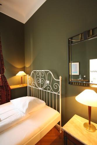 Hotel-Maison Am Adenauerplatz photo 35