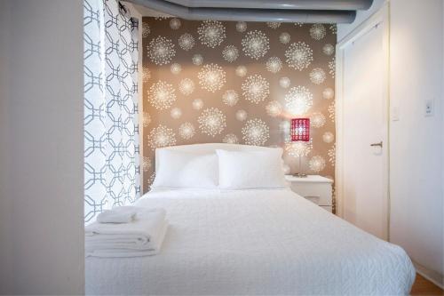 Lavish Suites   Two Bedroom Loft