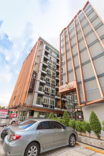 Baron Residence Bangkok photo 8