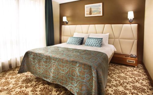 Esenyurt Mard-inn Hotel indirim