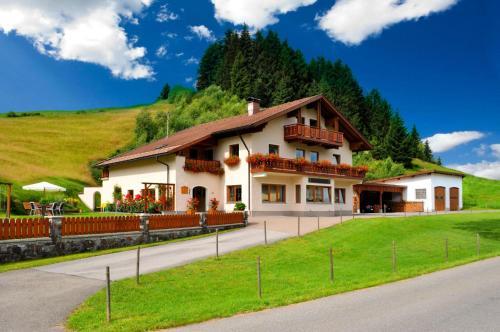 . Bergquell Tirol