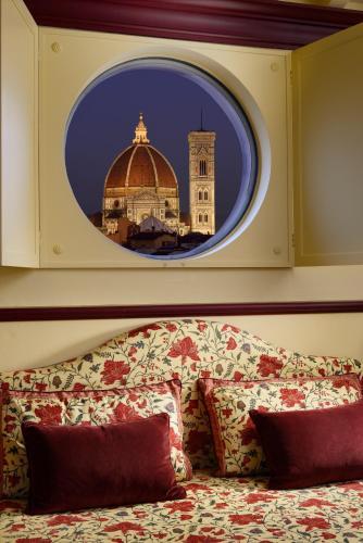 Piazza Santa Maria Novella 1, Florence, 50123