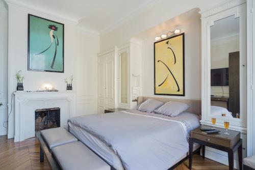 Champs Elysées Luxury & Design photo 32