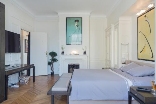 Champs Elysées Luxury & Design photo 33