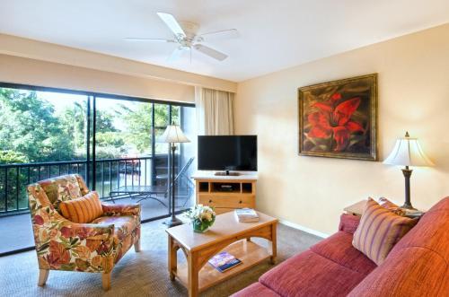 Park Shore Resort - Naples, FL 34103