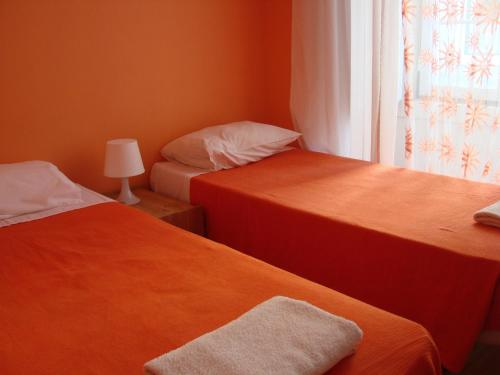 Hotel Lisbon Happy Hostel by Sweethome Hospedagem