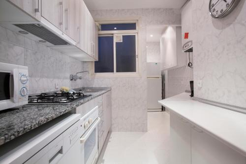 Bbarcelona Apartments Gracia Flats photo 20