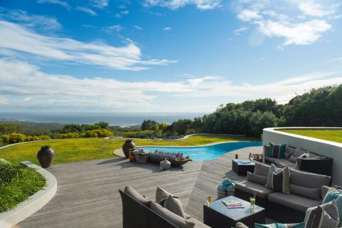 __{offers.Best_flights}__ Grootbos Private Nature Reserve