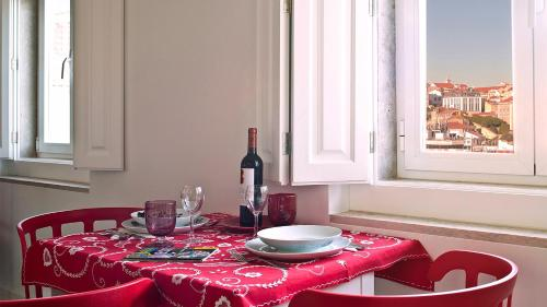 Duque´s Apartments - image 8