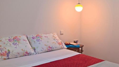 Duque´s Apartments - image 6