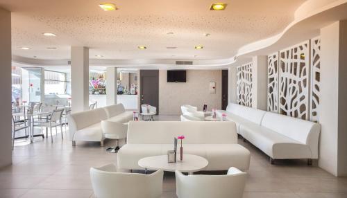 Hotel Rh Vinaròs Aura **** 34