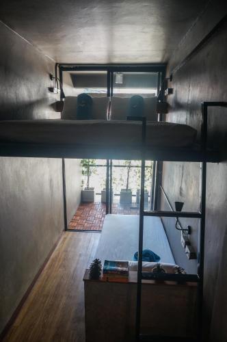 In a Box Hostel photo 29