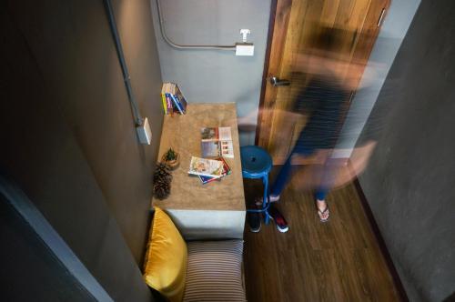 In a Box Hostel photo 30