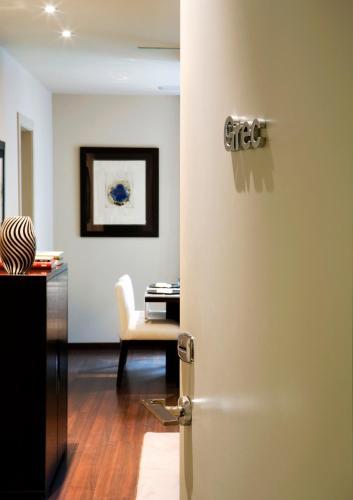 Apartamento de 1 dormitorio Hotel Murmuri Barcelona 15