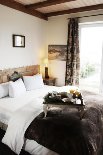 Casas Confort - Apartment - Bozí Dar