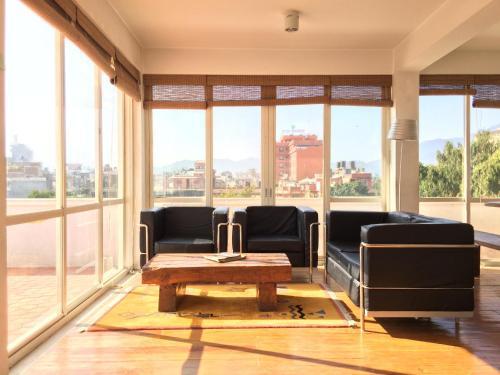 . Ananya Apartments