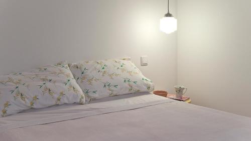 Duque´s Apartments - image 9