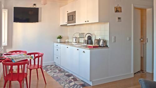Duque´s Apartments - image 7