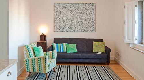Duque´s Apartments - image 4