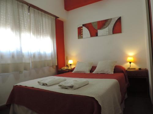 Фото отеля Hotel Aldea Marina