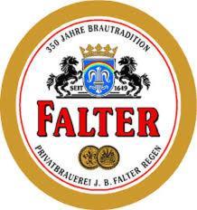 Gasthof Falter photo 7