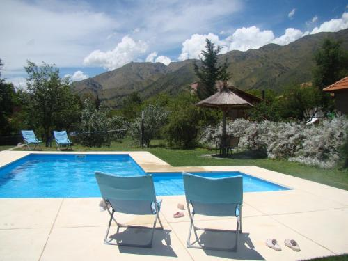 191 Pay Later Hotels In Merlo Argentina From 28 Book Now