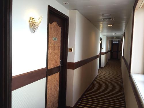 The South China Hotel photo 14