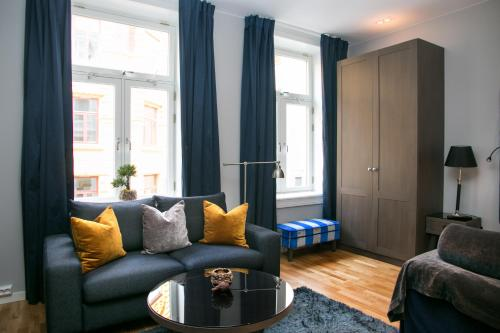 Frogner House Apartments- Gabels Gate 3 - Photo 4 of 23