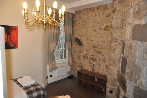 Stay Edinburgh City Apartments - Royal Mile photo 33