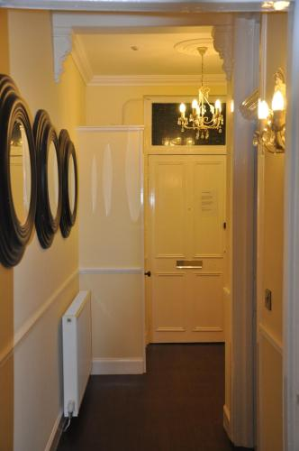 Stay Edinburgh City Apartments - Royal Mile photo 43